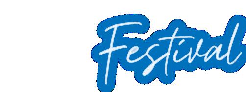 Car festival Logo