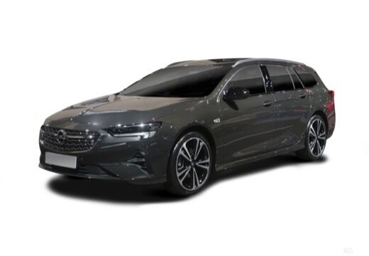 INSIGNIA SPORTS TOURER DIESEL - 2020