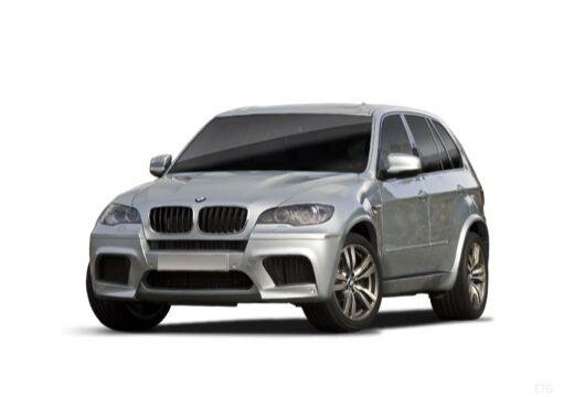 4.4iA V8