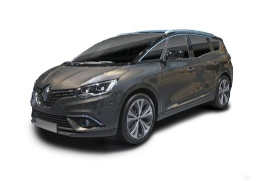 1.5 dCi Energy Bose Edition