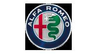 logo alfa-romeo
