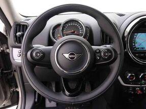 MINI Cooper SD Countryman 2.0d Steptronic 190 Cooper SD + GPS
