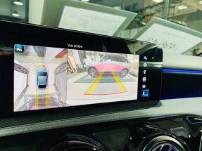 Mercedes A 200 d-AMG LINE-Pano-Caméra 360°-451€/mois*