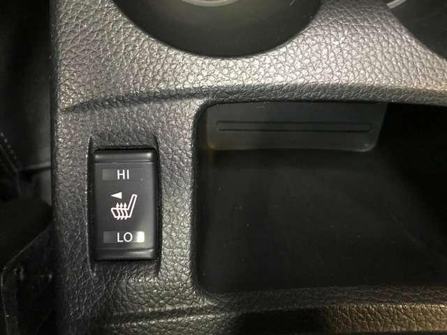 Nissan Qashqai dCi 2WD Tekna (FULL OPTIONS) - Garantie
