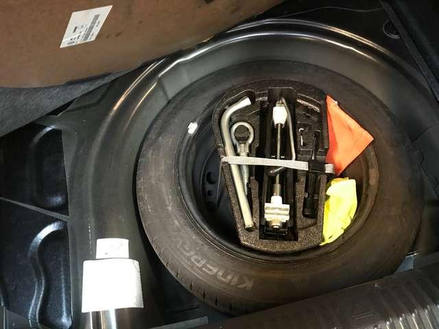 Volkswagen Polo TDi EURO 6 + NAVI / Air-Co / ParkAssist / Garantie