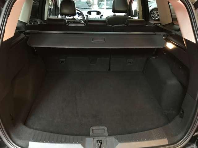 Ford Kuga 2.0 TDCi EURO 6 ! Titanium+PANO/NAVI/CUIR ! MY2015