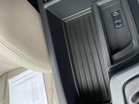 BMW 418 4 GRAN COUPE DIESEL XENON 1/2LEDER GPS EURO6 1EIG