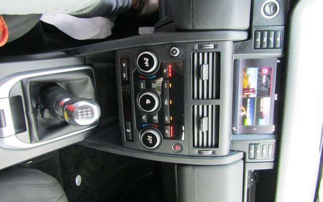 Land Rover Discovery Sport 2.0 TD4 + Opt. 123 g Euro-6 Gar. 1 AN + Reprise