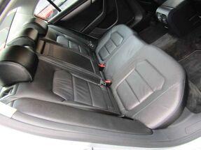 Volkswagen Passat 1.6 CR TDi Limousine 4 P. Cuir,Nav,+ Opt. Gar 1 AN