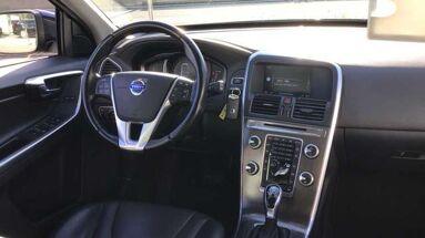 Volvo XC60 D3 (150) AUT Summum