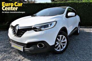Renault Kadjar dCi 110 Energy Zen eco2 || ALU17|ACA|GPS|V.ZIT|AUX