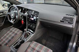 Volkswagen Golf GTI 2.0 TSI - NAVI - BLUETOOTH - FULL LED