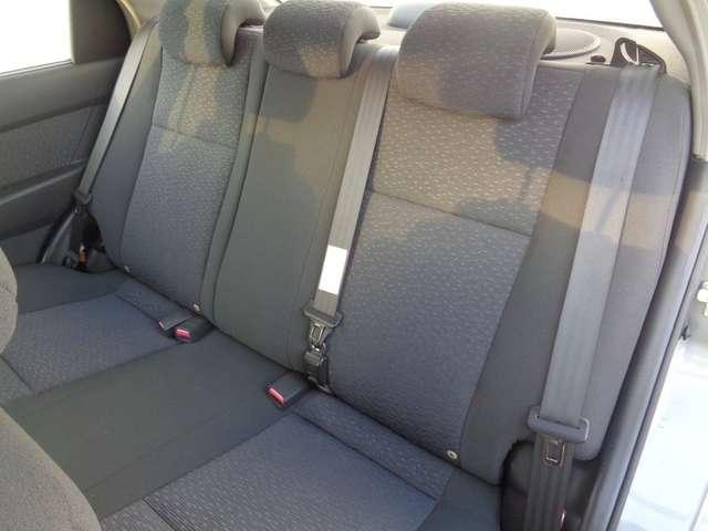 Chevrolet Aveo 1.4i Airco incl 2 JAAR garantie! BEL ONS!