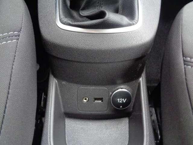 Ford Fiesta 1.0i Airco incl 2 JAAR garantie! BEL ONS!