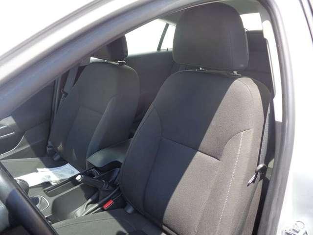 Opel Insignia 1.8i Airco incl 2 JAAR garantie! BEL ONS!