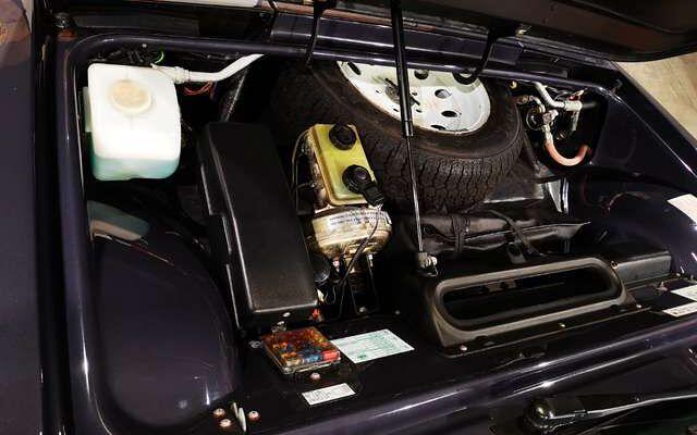 Lotus Esprit 😍2.2 Turbo 265cv AVEC HISTORIQUE COMPLET LOTUS