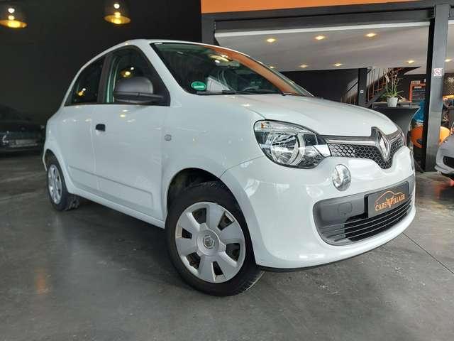 Renault Twingo 1.0i SCe Life S/ 12M GARANTIE/