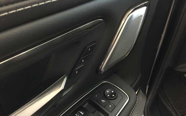 Dodge RAM 2021 LIMITED NIGHT - 62.000 € ex btw