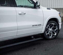 Dodge RAM 2021 LONGHORN € 61.000 ex - ADG