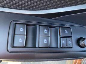 Toyota C-HR C-ENTER