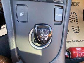 Toyota Auris Comfort Pack 50
