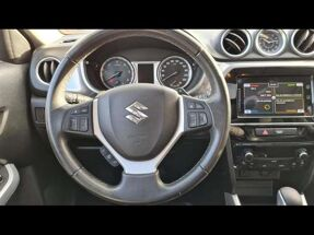 Suzuki Vitara GLX Automatique