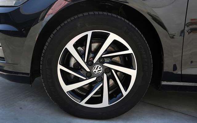 Volkswagen Golf 1.6 SCR TDi Join (EU6.2)/ACC/ALU/NAVI/OPENDAK