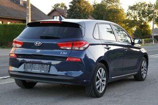Hyundai i30 1.0 T-GDi Sky