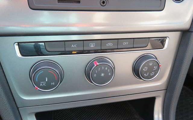 Volkswagen Golf 1.2 TSI 5 Deurs Airco