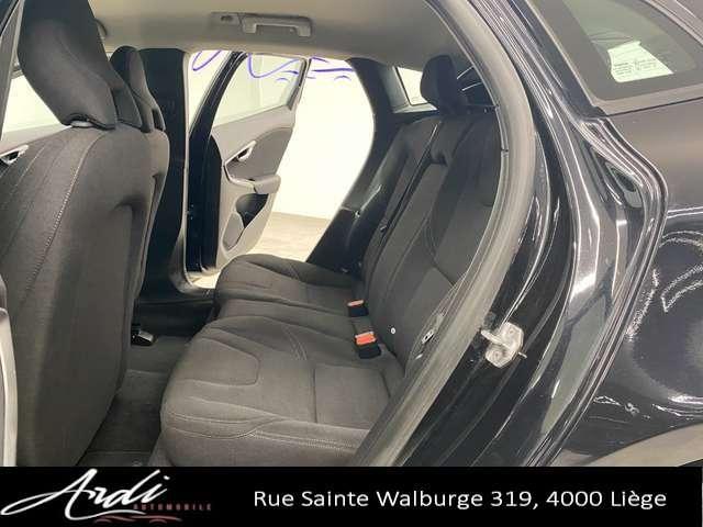 Volvo V40 1.6 D2 **GARANTIE 12 MOIS*AIRCO*GPS**
