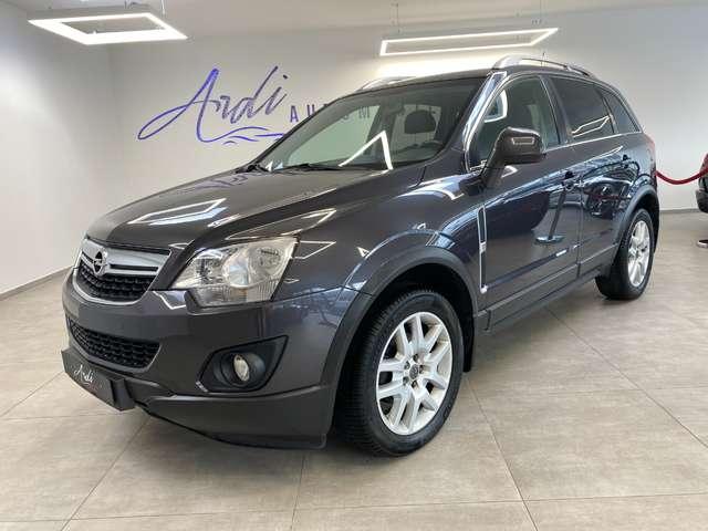 Opel Antara 2.2 CDTI 4x2 **GARANTIE 12 MOIS*CUIR*GPS**