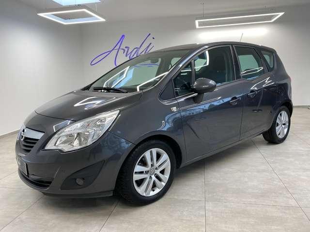 Opel Meriva 1.3 CDTi**GARANTIE 12 MOIS*AIRCO**