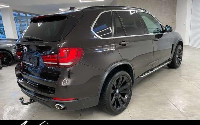 BMW X5 3.0 D xDrive30 *GARANTIE 12 MOIS*PACK M*CUIR*GPS*