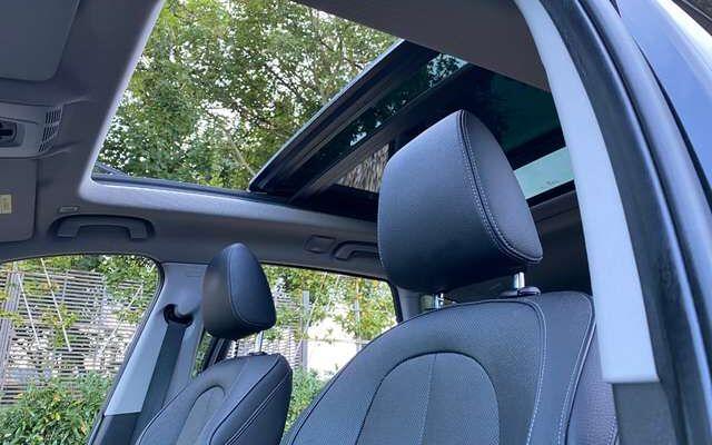 BMW X1 2.0 dA xDrive20*GARANTIE 12 MOIS*1er PROPRIETAIRE*