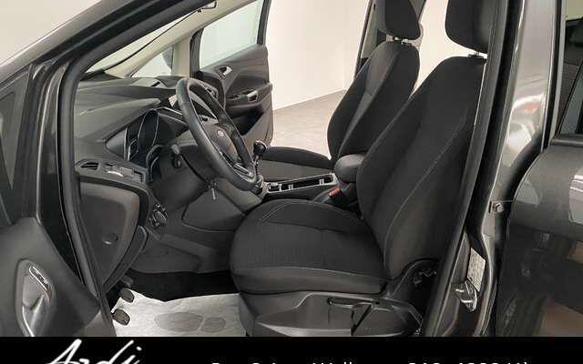 Ford C-MAX 1.5 TDCi**GARANTIE 12 MOIS*1er PROPRIETAIRE*GPS**
