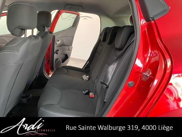 Renault Clio 0.9 TCe**GARANTIE 12 MOIS*1er PROPRIETAIRE**
