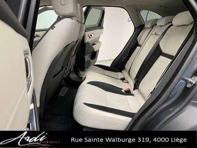 Land Rover Range Rover Velar 2.0 TD4 **GARANTIE 12 MOIS*CUIR*GPS*TOIT OUVRANT**
