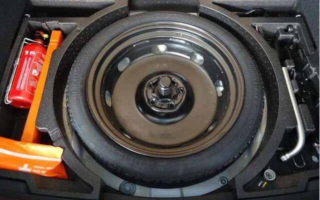 SEAT Ateca Xcellence 2.0 TDI 150cv 4X4