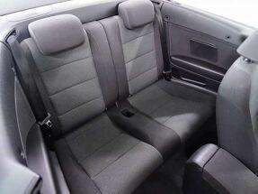 Volkswagen Golf Cabriolet 1.6 TDI 105cv