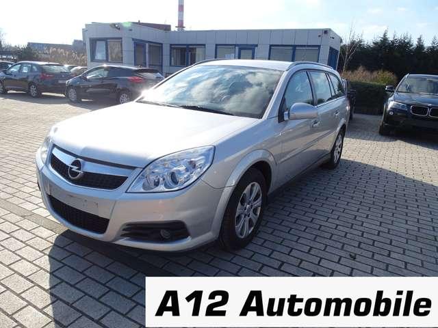 Opel Vectra 1.9 DT CDTi Cosmo ** EXPORT **