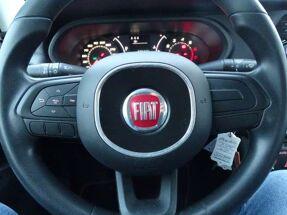 Fiat Tipo 1.4i Lounge ** EURO 6 **AIRCO** KEURING INCL. **