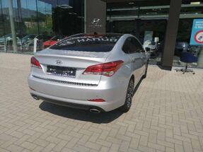 Hyundai i40 EXECUTIVE