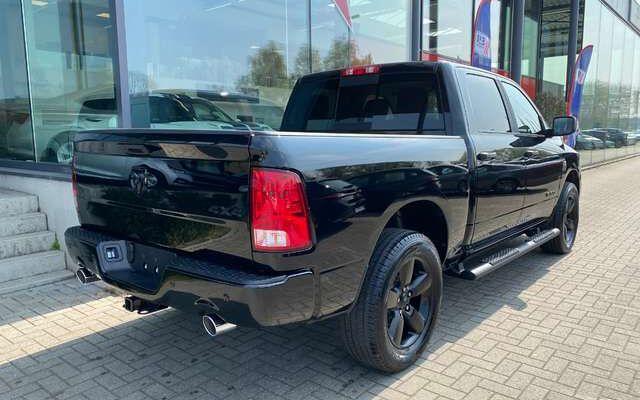 Dodge RAM Classis ~ TopDeal ~ Op Stock ~ 39.500ex ~