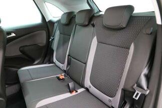 Opel Crossland X Innovation 1.5 Turbo D 102 Pk