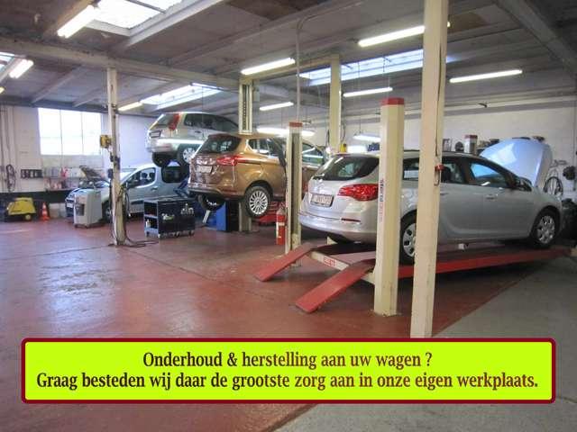 SEAT Ibiza 1.2i Reference