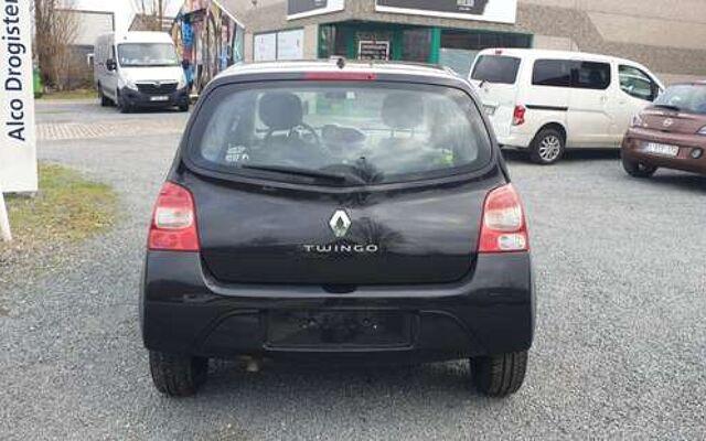 Renault Twingo 1.2i Authentique