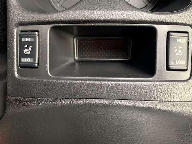 Nissan X-Trail GPS/ CUIR/ CAMERA 360/ TOIT OUVRANT/ 4x2