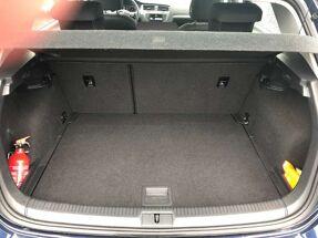 Volkswagen Golf 1.6 CR TDi Trendline***revisee et garantie 1 an***