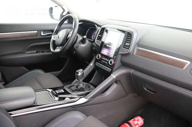 Renault Koleos 1.6 dCi Intens - Leder - Panoramisch dak -Camera