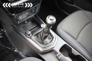 SsangYong Tivoli 1.5 T-GDI 2WD Quartz - FULL OPTION - CAMERA-NEW -